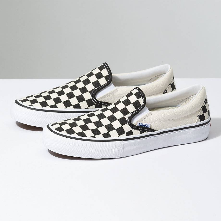 8edb50ecf4 Blog - Vans Spring Gear - Shredz Shop