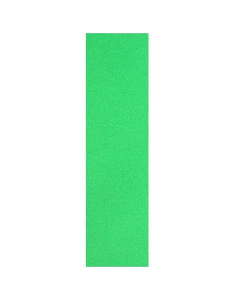 Jessup Jessup Griptape Sheet (Neon Green)