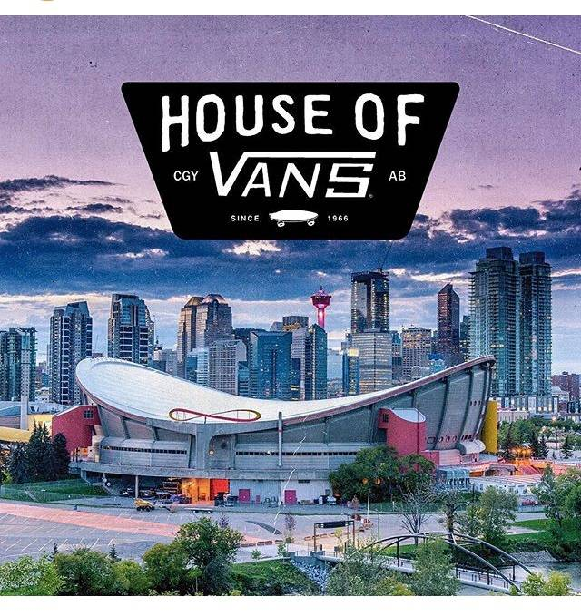 65398907eb House Of Vans  Calgary Alberta Event - Shredz Shop