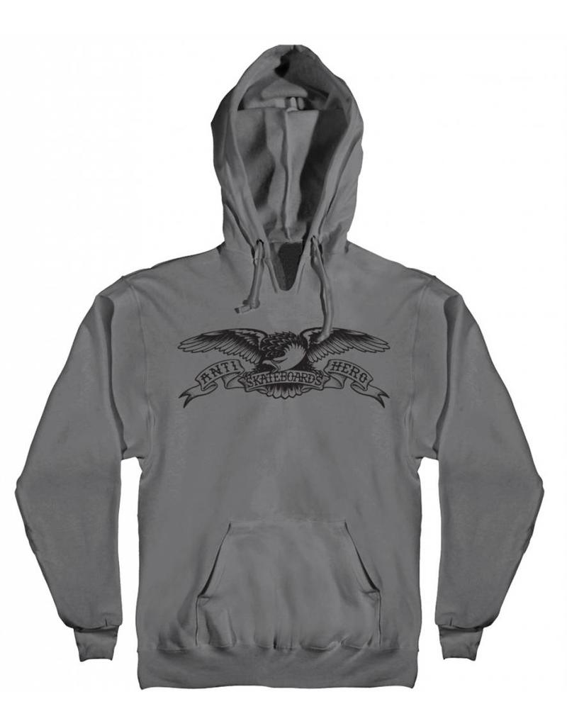 Anti Hero Anti Hero Basic Eagle Hoodie