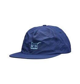 b55d0c2d6 Hats - Shredz Shop