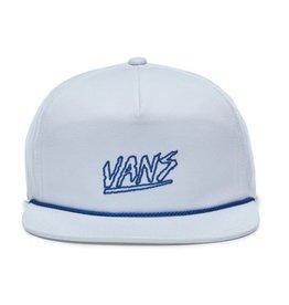 Vans Vans Radness Hat (white)