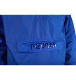 Theories Theories Field Ops Jacket