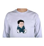 Theories Theories Newman L/S