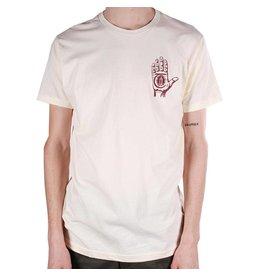 Theories Theories Mystic Advisor T-Shirt
