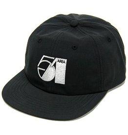 Theories Theories Studio 51 Hat (black)