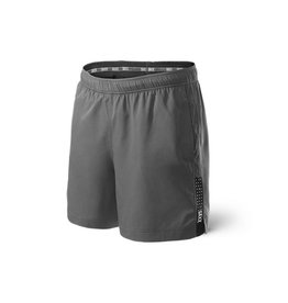 Saxx Saxx Kinetic 2in1 Run Shorts (short)