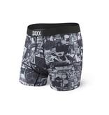 Saxx Saxx Vibe Boxers LA Confidential
