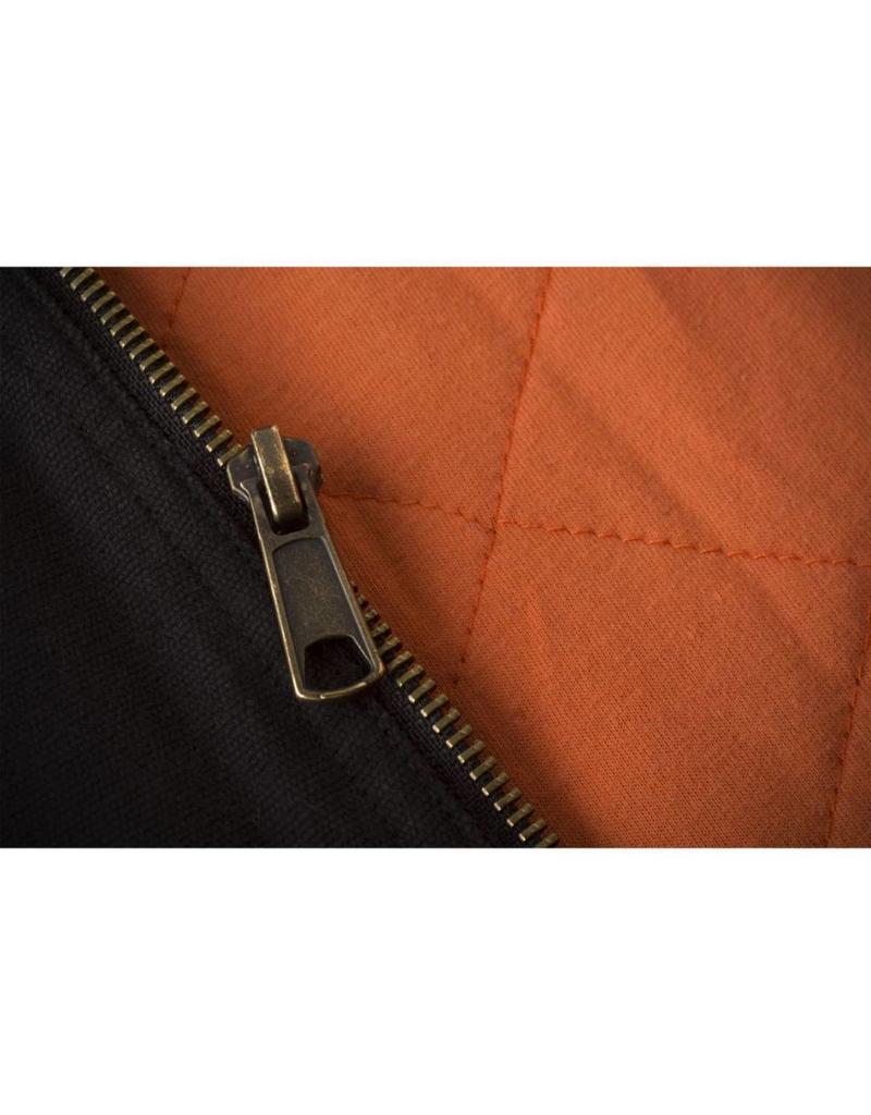 Huf Huf JD Work Jacket