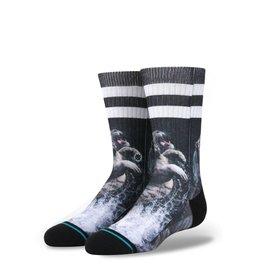 Stance Stance Kids Fibbo Socks