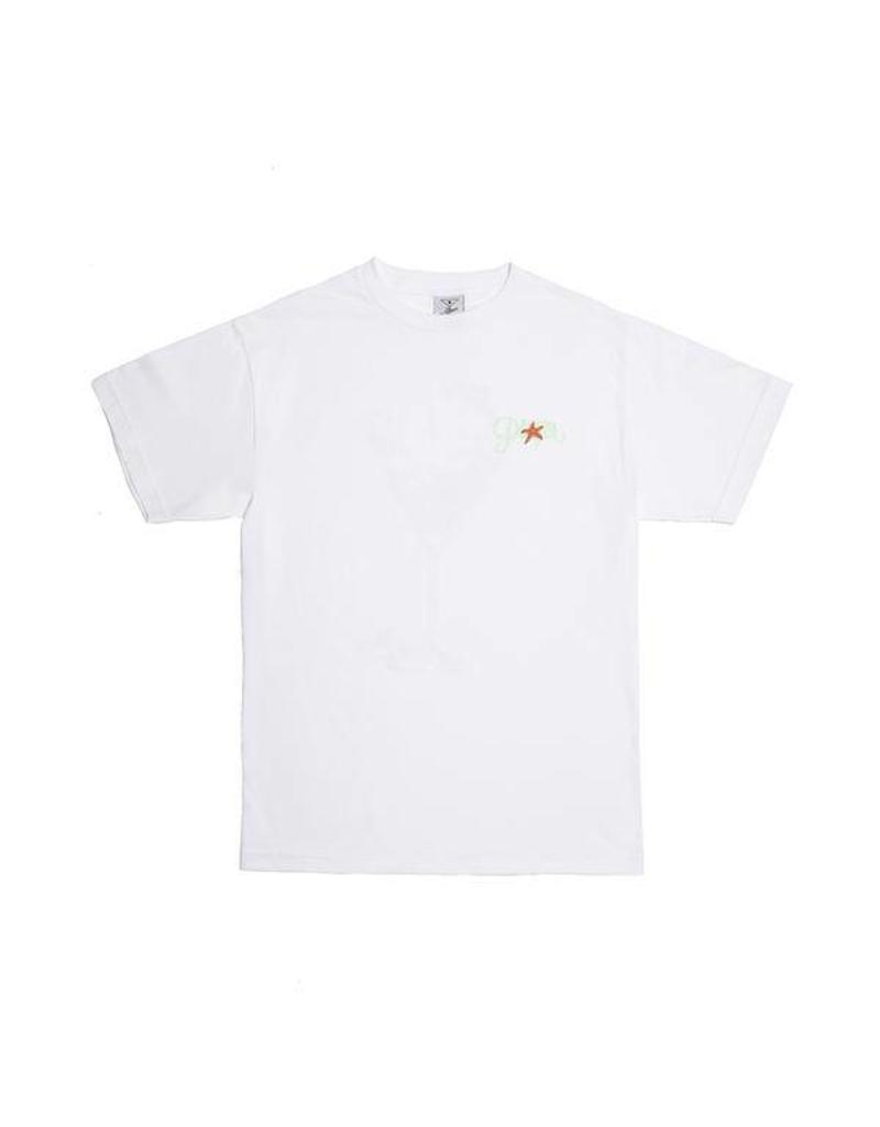 Alltimers Alltimers Tropical Fantasy T-Shirt