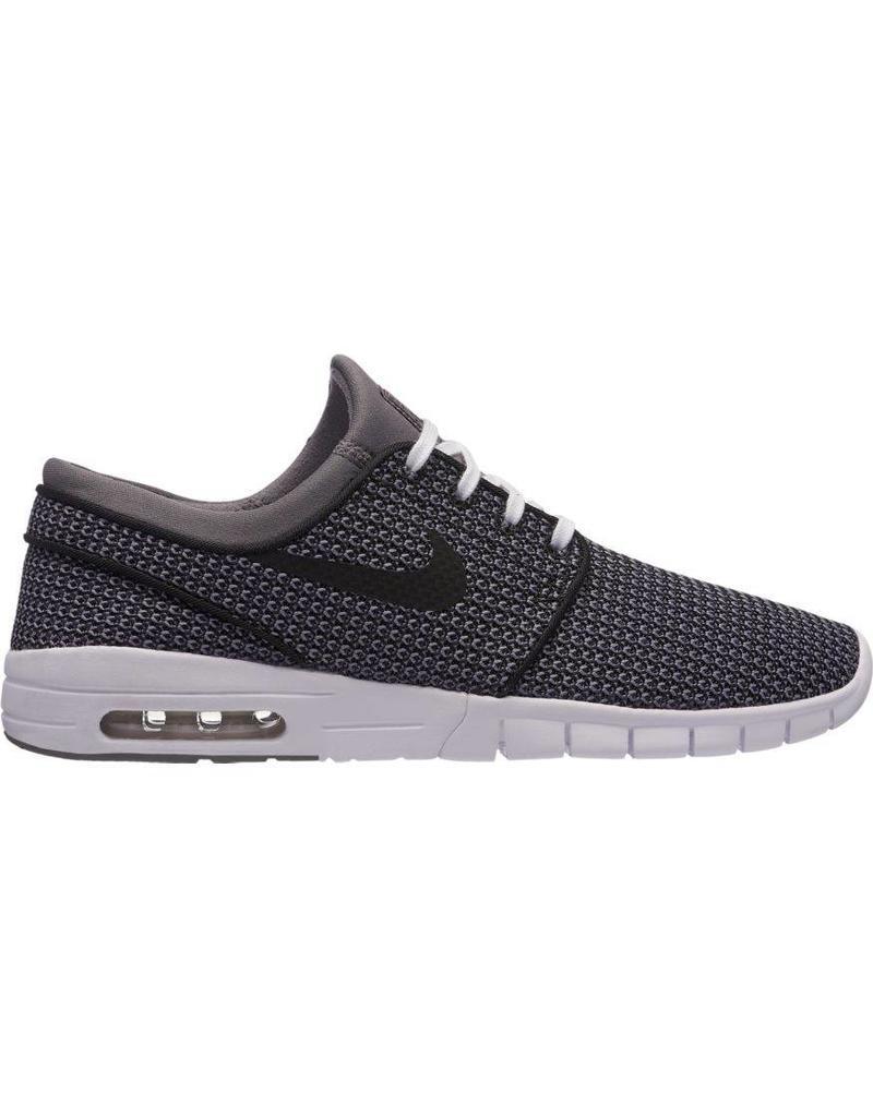04c20282bb6a Nike SB Janoski Max Shoes - Shredz Shop