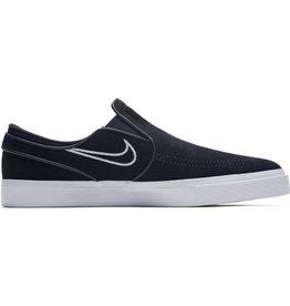 Nike Nike SB Zoom Janoski Slip On Shoes