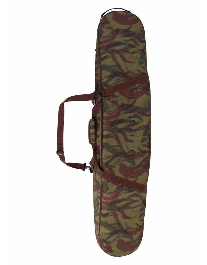 Burton Burton Space Sack Board Bag