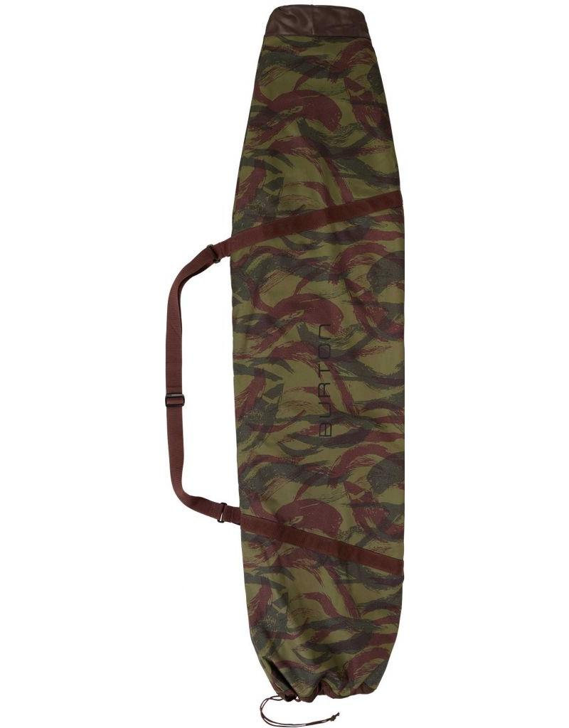 Burton Burton Cinch Sack Board Bag