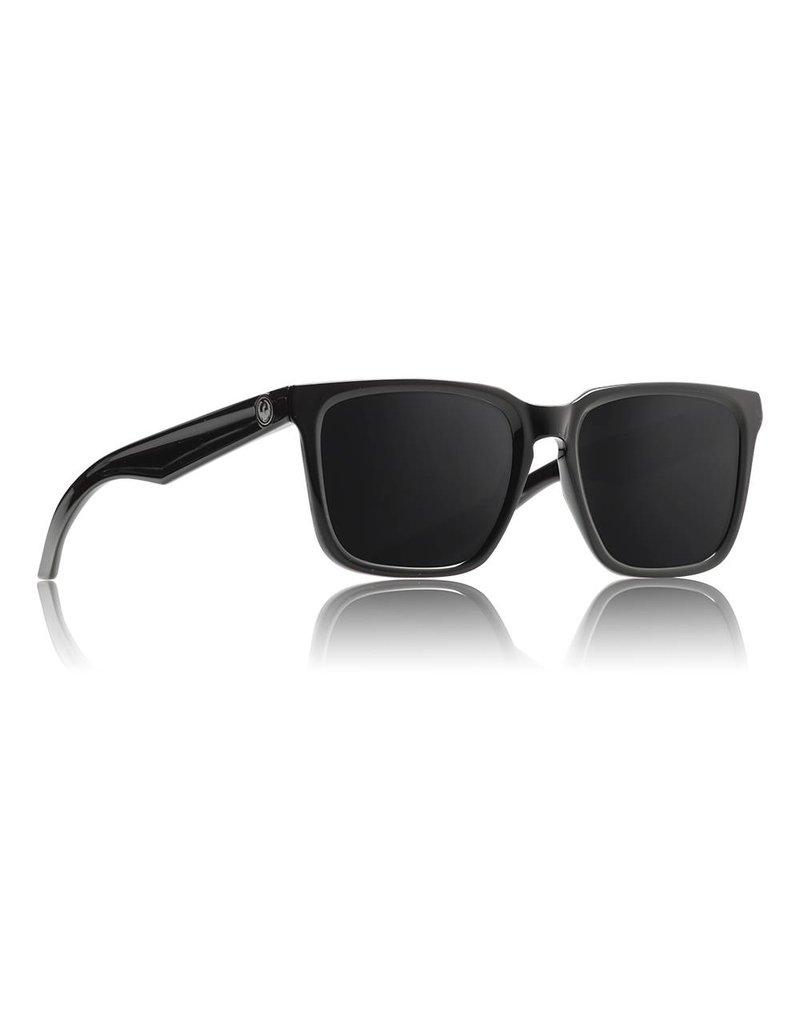 Dragon Baile Sunglasses (black/smoke)
