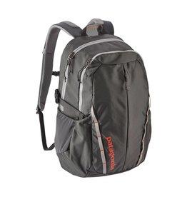 Patagonia Patagonia Refugio 28L Backpack (FGE)