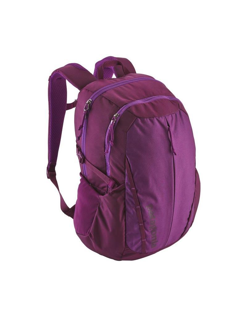 Patagonia Patagonia Refugio 28L Backpack (GEOP)
