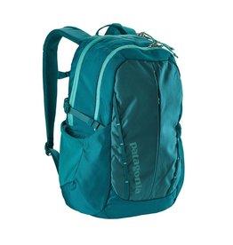 Patagonia Patagonia Refugio 28L Backpack (ELWB)