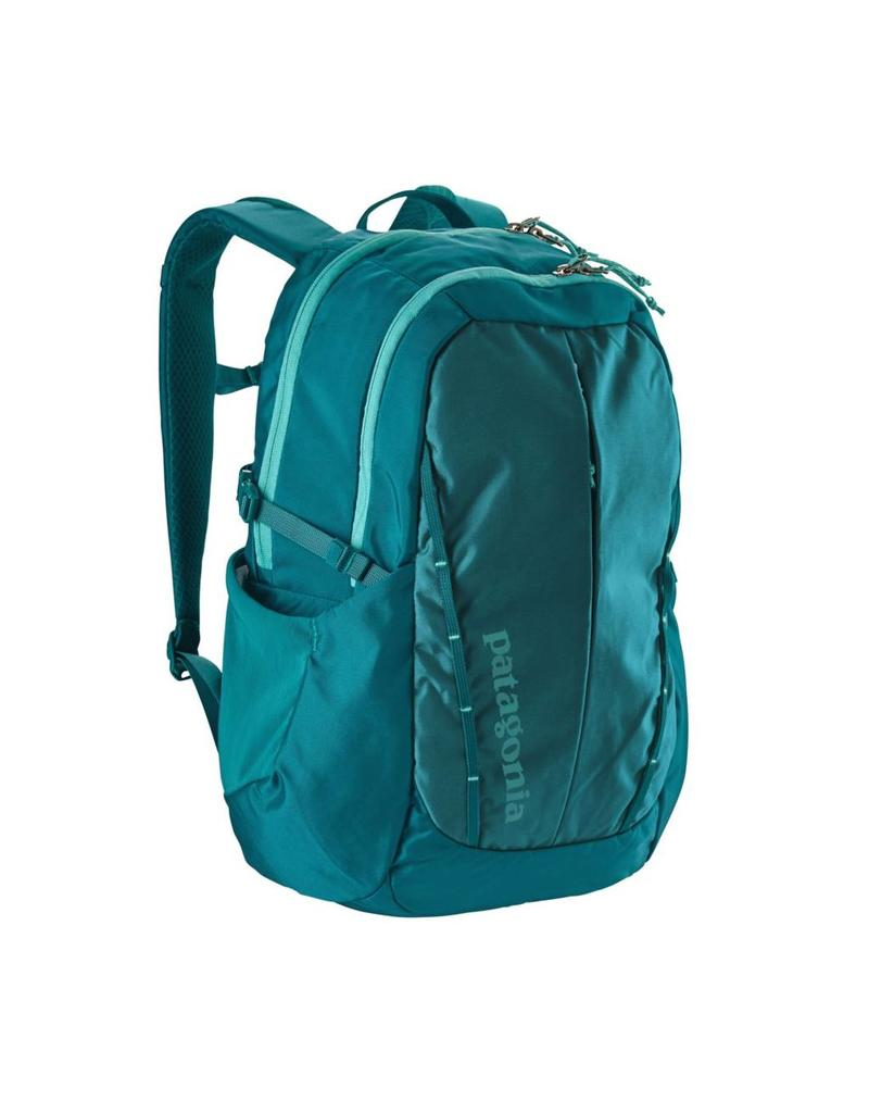 Patagonia Patagonia Refugio 28L Backpack (ELWB)
