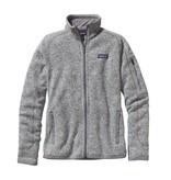 Patagonia Patagonia W Better Sweater Jacket