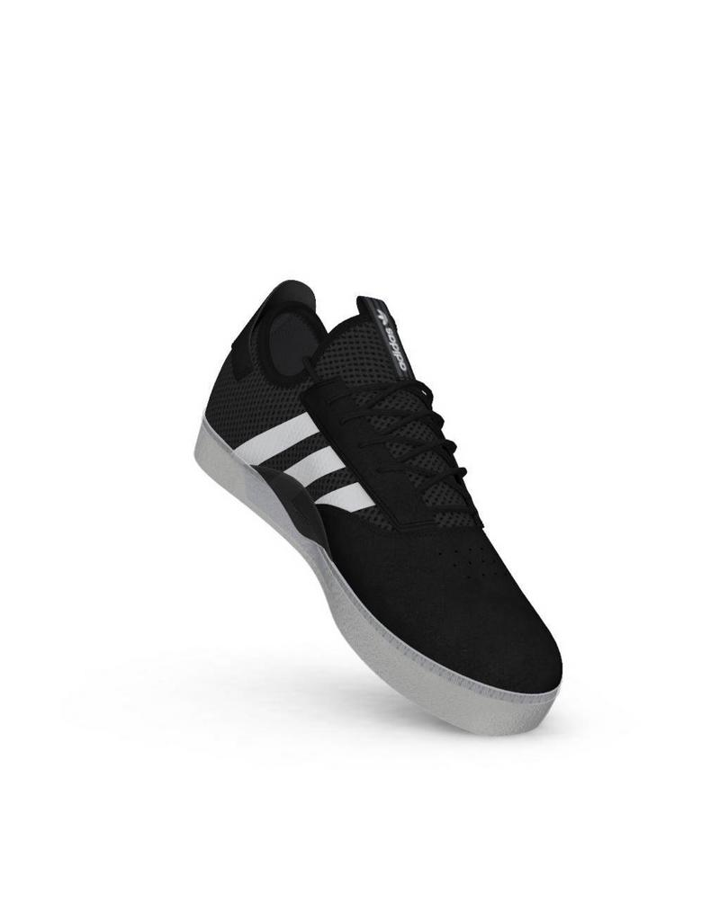 Adidas Adidas 3ST.001 Shoes
