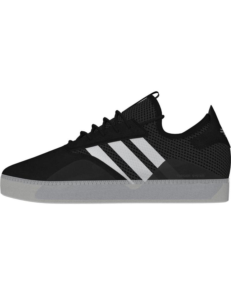 detailed look b027c 2a846 Adidas Adidas 3ST.001 Shoes ...
