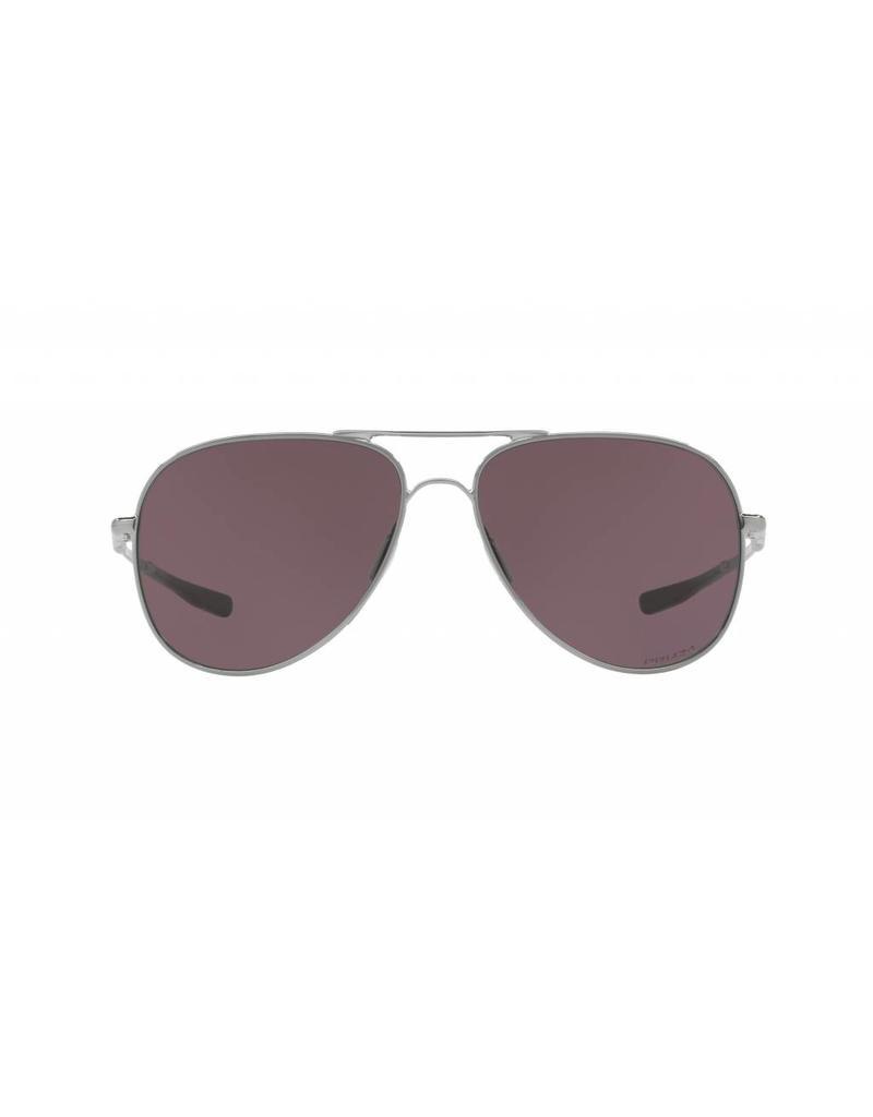 Oakley Elmont L Sunglasses (gunmetal/ prizm grey)