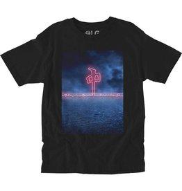 RDS RDS Desert Glow T-Shirt