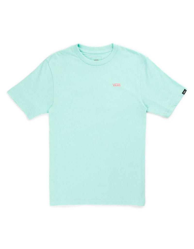 Vans Vans Iguana Party T-Shirt