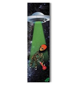 Mob Griptape Lil Mayo Abduction