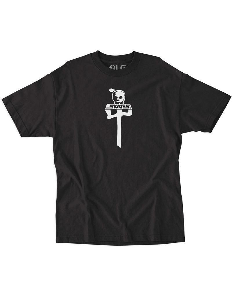 Skull Skates RDS x Skull Skates T- Shirt