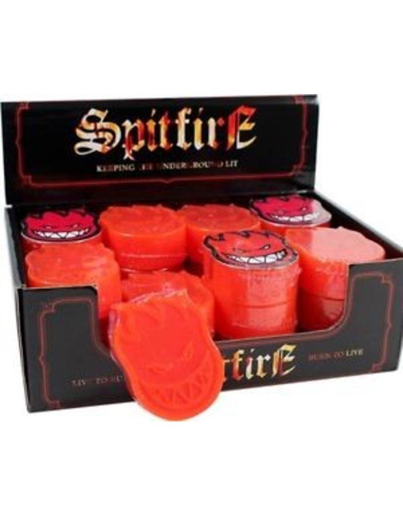 Spitfire Spitfire Embers Mini Wax