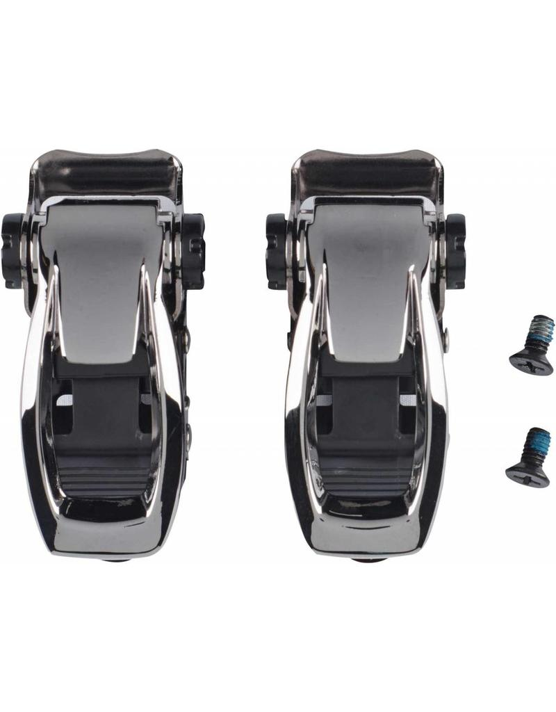 Burton Burton Ankle Buckle Set