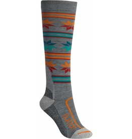 Burton Burton Ultralight Wool Socks