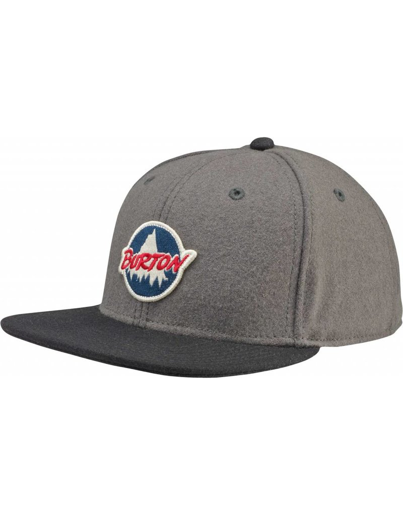 Burton Burton Home Team Hat