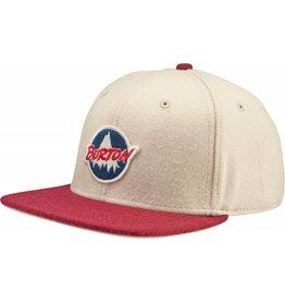Burton Burton Home Team Hat