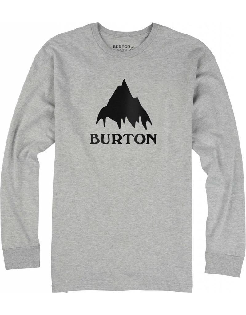 Burton Burton Classic Mountain L/S