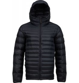 Burton Burton Evergreen Synthetic Hooded Insulator