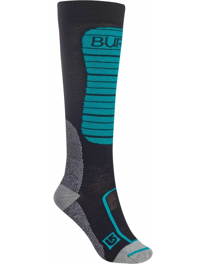 Burton Burton Merino Phase Socks
