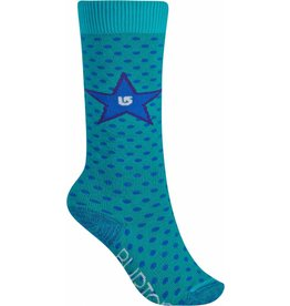 Burton Burton Girls Weekend 2Pack Socks