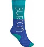 Burton Burton Girls Weekend 2Pack Socks