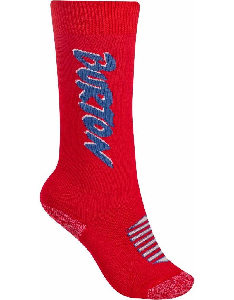 Burton Burton Boys Weekend 2Pack Socks