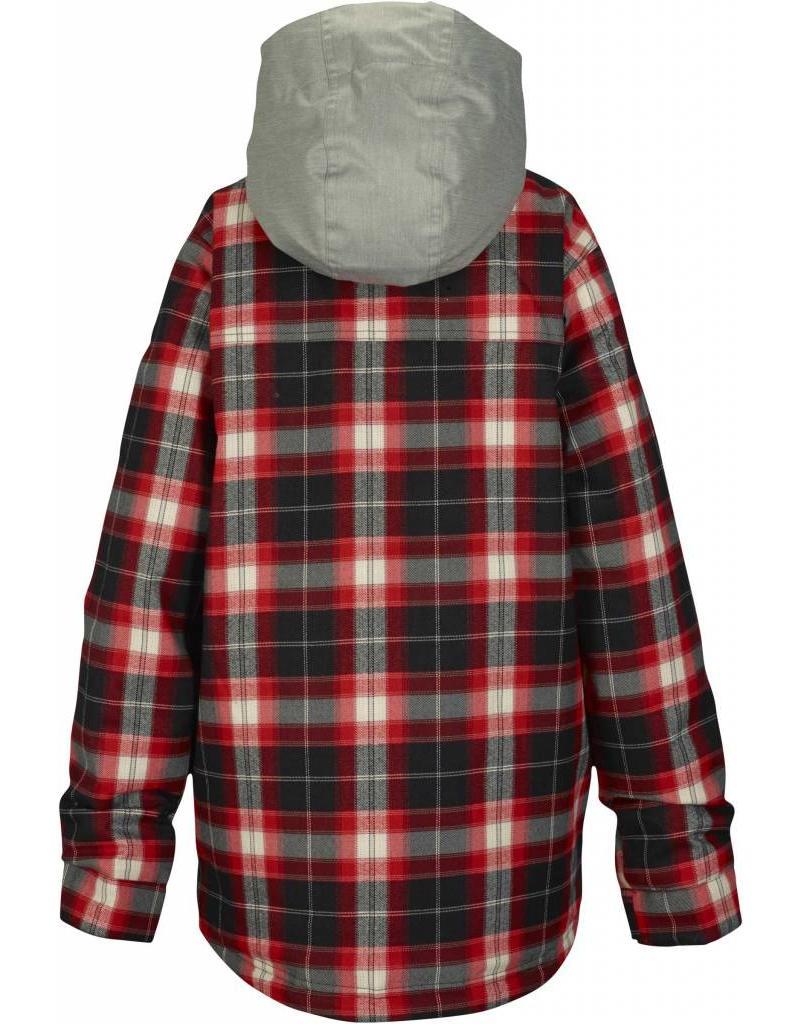 Burton Burton Uproar Jacket