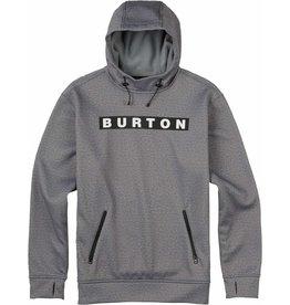 Burton Burton Crown Bonded Hoodie