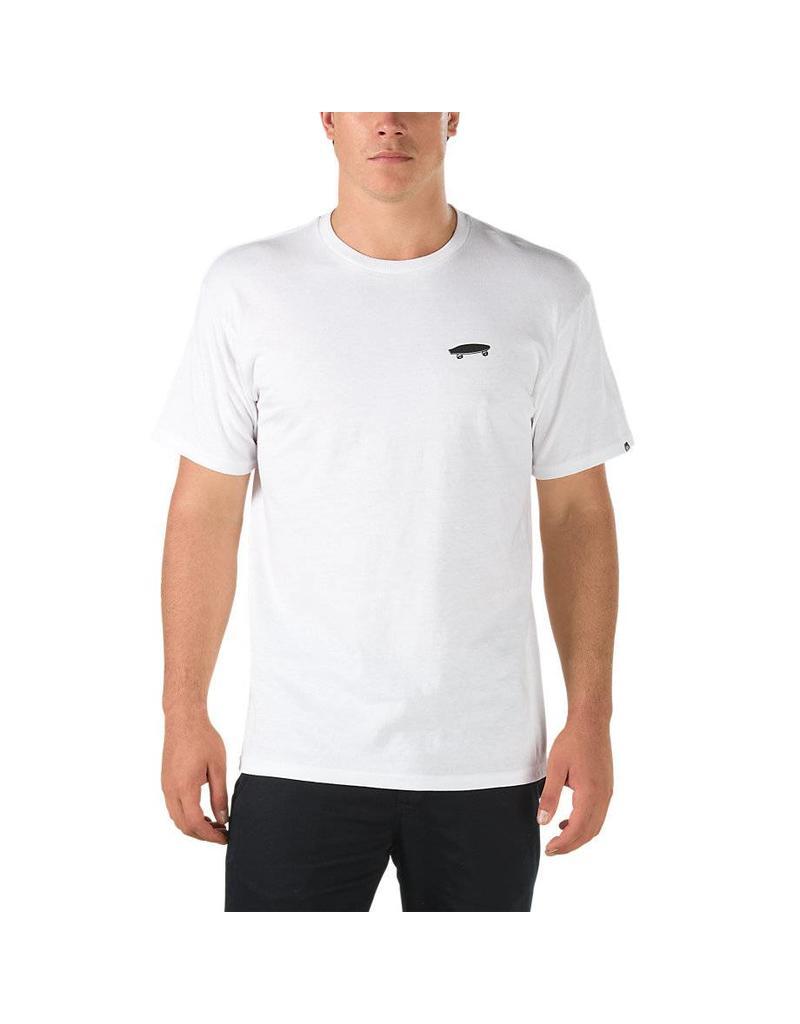 Vans Vans x Spitfire T-Shirt