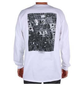 Theories Theories Moloch L/S Shirt