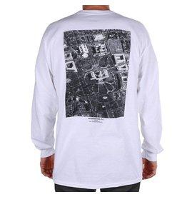 Theories Theories Moloch L/S Shirt