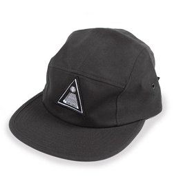 Theories Theories Theoramid Hat