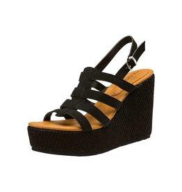 Volcom Volcom High Society Sandals
